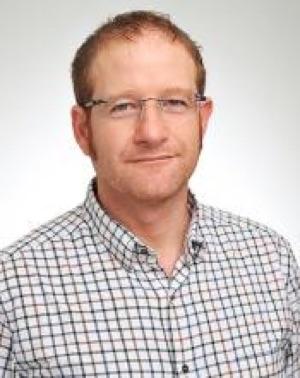 Boris Rogier