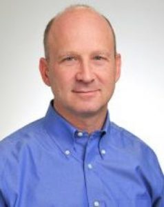Gilles Huguenin