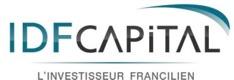 idf-capital