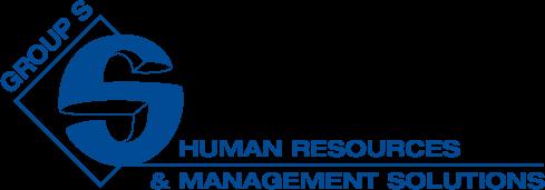 logo-client-groupe-s