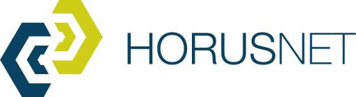 HORUS NET
