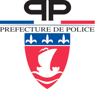 logo-client-prefecture-de-police