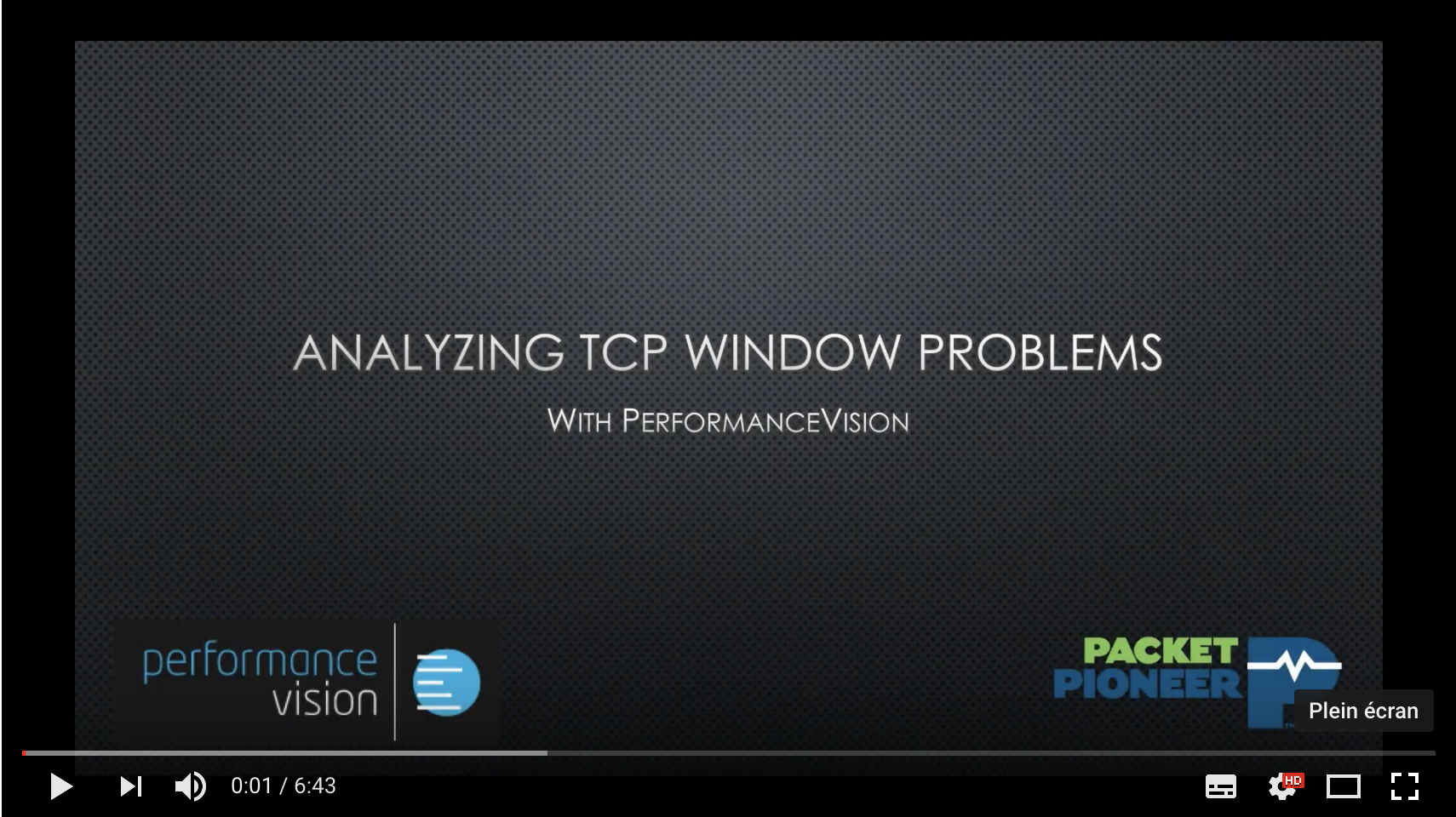 TCP-Windows-problems-video